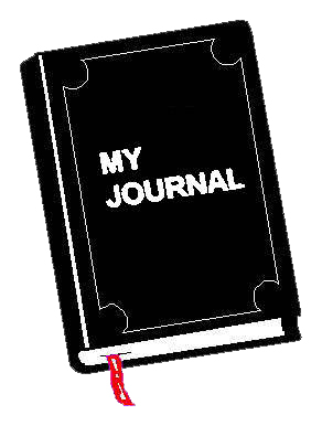 my journal My diary is an easy-to-use, free app that lets you save and store your own thoughts, memories, secrets, life events, notes or other confidential information and sync them via google drive between all android devices you use.